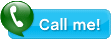 Skype Me™!